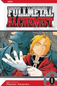 Fullmetal-Alchemist-Vol.-1