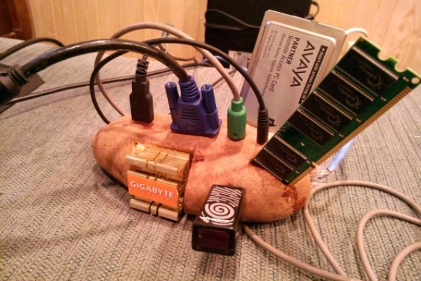 whispur pc is a potato